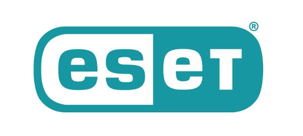 ESET - antywirus