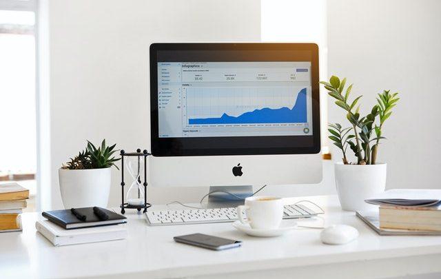 Optymalizacja w firmie. Co jeszcze możesz zrobić?