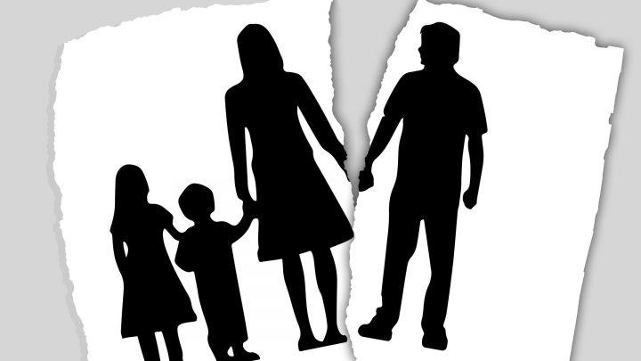 Rozwód w 2021 roku – tyle zapłacisz za wszystkie formalności!